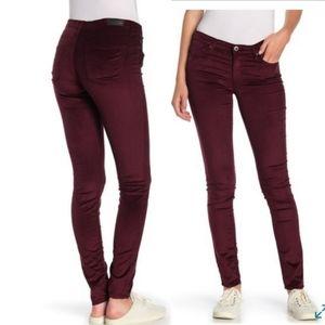 Joe Jeans Super Skinny